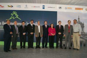 III Cumbre Iberoamericana de la Familia