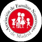 Asociación de Familias Numerosas