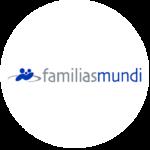 Familias Mundi