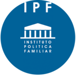 Instituto Política Familiar