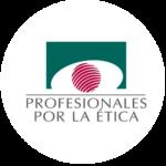 Profesionales por la Ética