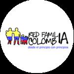 Red Familia Colombia