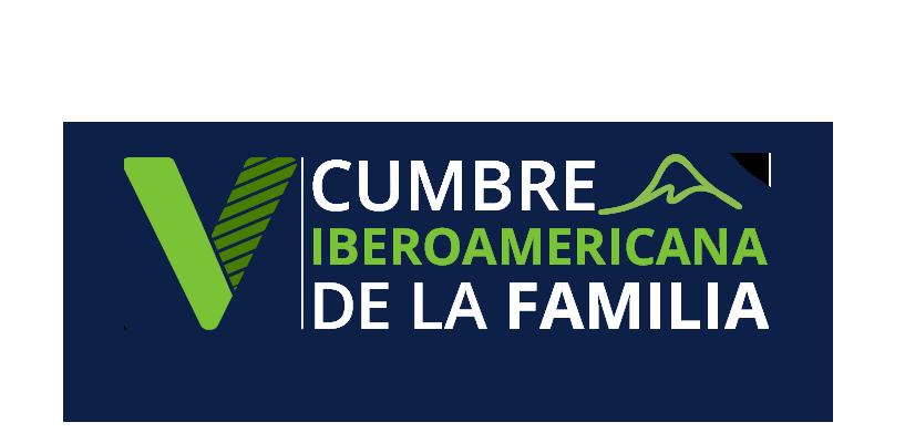 V Cumbre Iberoamericana de la Familia