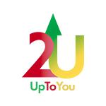 Up yo you