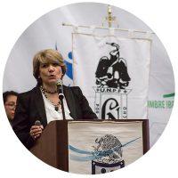 IV Cumbre Iberoamericana de la Familia - CDMX