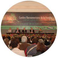 I_cumbre_iberoamericana_de_la_familia